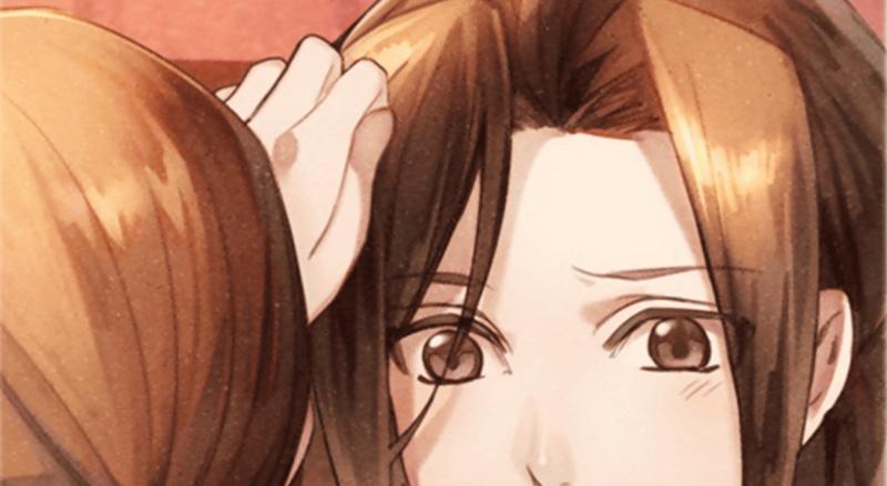 山崎烝愛する選択肢攻略